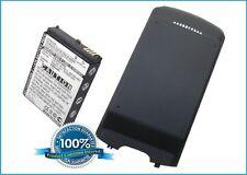 3.7V battery for HP iPAQ Data Messenger, 6ATHBE01BPWL4E8, 502920-003, HSTNH-C19C
