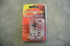 *NEW* PMI Piranha Parts Kit