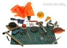Great Gift Idea - Watch Comprehensive Tool Kit for XL Watches
