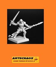 ANTI PALADIN /FIGURINE REAPER MINIATURE HT+ - 40MM