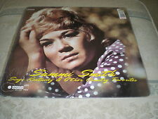 SAMMI SMITH - SINGS KENTUCKY & OTHER COUNTRY FAVOURITES = SEALED UNPLAYED