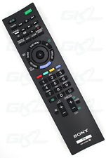"Original Sony Remote Control RM-ED044 , RMED044 "" Genuine """