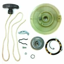 Polaris Sportsman 500 Quad ATV Pull Start Part Kit Spring Rope Replacement New