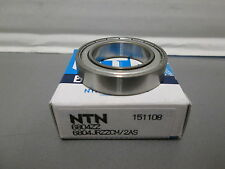 6804 ZZ NTN BALL BEARING