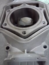SkiDoo 600 MXZ-REV NiCom Plated Casting #613710 613714  $50 Core Refund!
