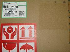NEW Ricoh D131-2550 D1312550 Paper Feed Unit: Machine or Copier: Ass'y MP 7502 +