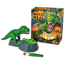 Dino Meal Game by Goliath Games LLC