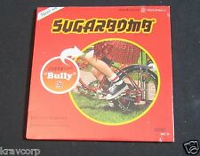 SUGARBOMB 'BULLY' 2001 PROMO CD—SEALED
