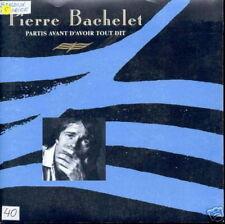 PIERRE BACHELET 45 TOURS FRANCE DESTINEE