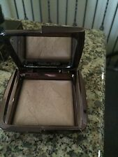 Hourglass Ambient Lighting Powder ~ Radiant Light