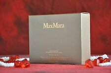 Max Mara Set EDP 40ml., Discontinued, VERY RARE, New in Box