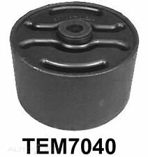 Engine Mount Bushing SUZUKI VITARA 2D S/Top 4WD SE416 88-00  (Engine M