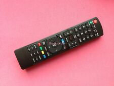 Remote Control for LG AKB72915207 for 42LD420/H 42LD450 42LD465 26LD350 26LE3300