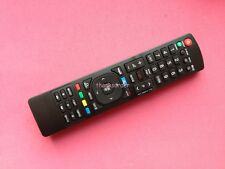 Replacement Remote Control For LG LCD TV 32LD450 37LD450 42LD450 47LD450 NEW