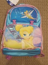 Disney Princess El Girls Mini Backpack