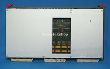 Krauss Maffei PV 200 Interface Card