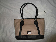 "BNWT ""JAG"" LADIES HANDBAG ** BEIGE"