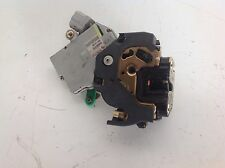 NISSAN X TRAIL N/S/R DOOR LOCK CENTRAL LOCKING MOTOR/MECHANISM