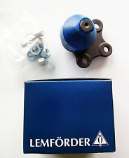 LEMFORDER Ball Joint 17791 02 33-1642 FORD 1023026 MONDEO COUGAR