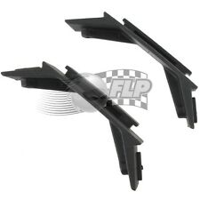 H0262-S Plastic Landing Gear Support