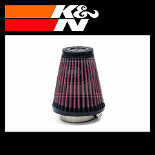 K&N R-1080 Air Filter - Universal Rubber Filter - K and N Part