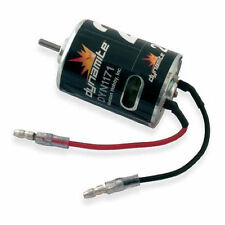 Dynamite 20 Turn Brushed Motor - DYN1171