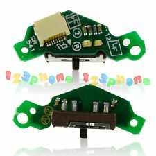 BRAND NEW POWER SWITCH CIRCUIT BOARD PCB FOR SONY PSP 3000 #V-20
