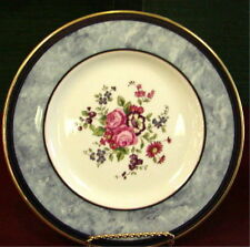 Royal Doulton Centennial Rose Accent Salad Plate NEW