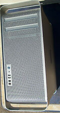 Apple Mac Pro 1,1 2006 (A1186) Case with Wiring no Power Supply or Mainboard
