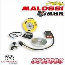 5515003 Accensione MALOSSI rotore interno MHR TEAM FANTIC CABALLERO 50 2T LC AM6