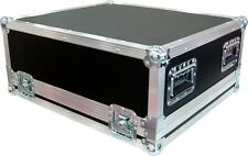 Peavey FX2 24 Mixer Swan Flight Case (Hex)