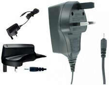 Original Nokia 1208,6233,6280,5800,N72,E65 Main Charger