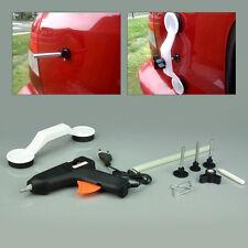 Dent Master Car Body Work Repair Kit Vehicles Remover Puller Tools DIY Panels DI