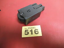 MITSUBISHI SPACE STAR 1.9 di-d MR114337 HEADLIGHT LEVEL SWITCH #516Y
