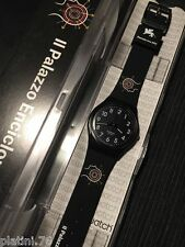 Swatch - Biennale Arte Staff - GB247N - 2013 - Gent Very Limited NEW IN BOX