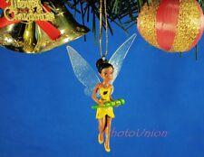CHRISTBAUMSCHMUCK Tree Party Home Decor Modell Tinkerbell Friend Iridessa *K457