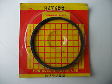 NEW SUZUKI LT80 LT 80 QUAD PISTON RINGS +1.50 mm