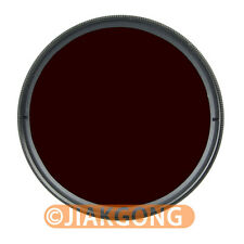 46mm 46 mm Infrared Infra-Red IR Filter 720nm 720