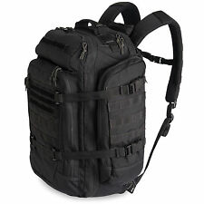First Tactical Specialist 3-Day Police Security EDC Backpack Rucksack Pack Black