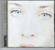 (ES239) Fiona Apple, Tidal - 1996 CD