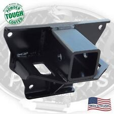 "KFI 2"" Receiver Hitch Fits Polaris RZR XP 900 Ranger XP 4 2011 2012 2013 2014"