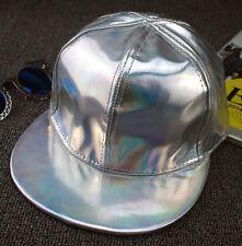 Men Women Curved Peak Hip Hop Trend Color Changing G-dragon agile Snapback Hat