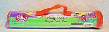Polly Pocket Polly Place Magnet Cool Mat
