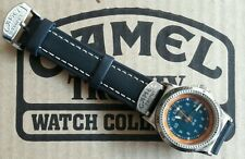 CAMEL TROPHY WATCH