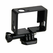 Standard Border Frame Mount Protection Shell Cover For GoPro Hero 3 & 3+