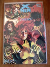 X-MEN : The Ultra Collection n°3 ( book 3 of 5 )  1994 Marvel Comics  [SA31]