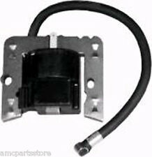 Replaces Tecumseh Ignition Coil 34443, 34443A, 34443B,C