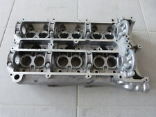 Porsche 911 996 GT3 360PS 3, 6L Camshaft Housing Cylinder 1-3 9961055294R