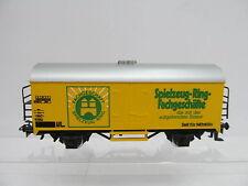 MES-41320 Märklin H0 Güterwagen DB Spielzeug-Ring-Fachgeschäfte