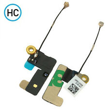 iPhone 5 5G WiFi Antenna Flex Cable Ribbon Replacement Part USA Seller